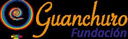 Fundación Guanchuro